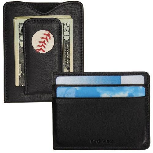【新発売】 海外セレクション ベースボール MLB 野球 アメリカ USA 全米 Tokens Icons Boston レッド Sox ブラック Game Used Baseball Wallet, FREEBOX 7e6cc200