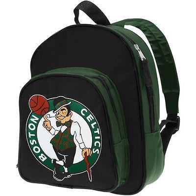 コンセプトワン バスケットボール NBA アメリカ USA 全米 Boston Celtics Jayvee リュックサック