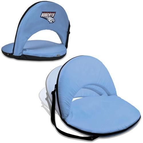 かわいい! フットボール NFL USA アメリカ Charlotte Bobキャットs ライト ブルー Oniva Seat, 田野畑村 09176d90