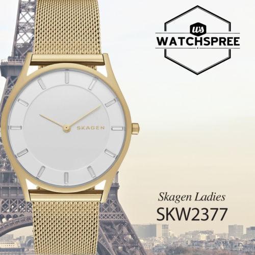最新発見 腕時計 Slim スカーゲン Skagen Holst Watch Slim スカーゲン Steel Watch SKW2377, ランジェリーショップ Clover:096c1c72 --- airmodconsu.dominiotemporario.com