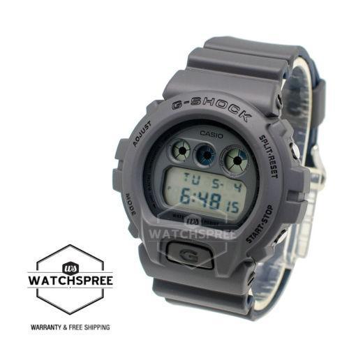 最高級のスーパー 腕時計 カシオ Casio G-Shock Special Color Model Watch DW6900LU-8D, ミトチョウ 1db7b53a