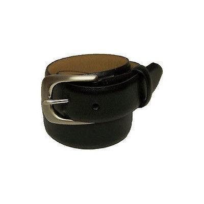 メンズゴルフウェア グレグ ノーマン Greg Norman Southern Gentleman Belt ブラック 34