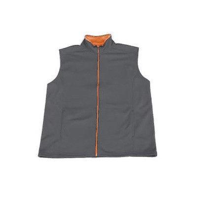 ゴルフウェアボトムス ウェザーカンパニー Weather Company Poly-Flex Vest