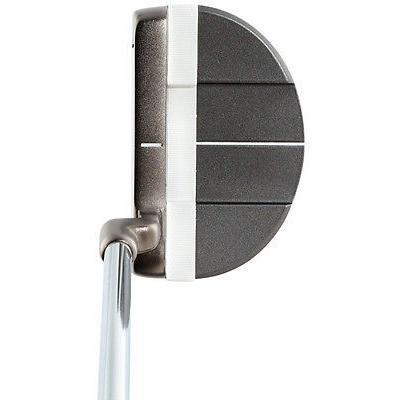 国内発送 ゴルフクラブ ツアーエッジ Tour Edge Hp シリーズ #3 Putter ブラック Nickel 34