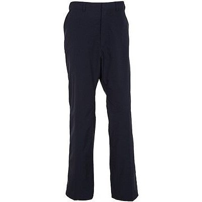 シャツ トップス セーター サンアイス Sunice メンズ Zephal Rob Rain Pant ブラック 33 W- ゴルフ アウターウェア