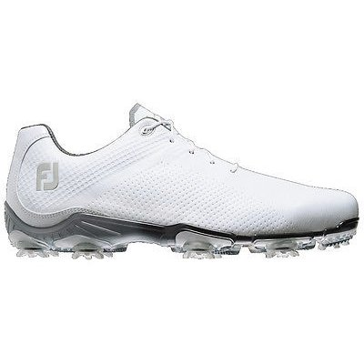 アンマーショップ ゴルフシューズ フットジョイ Footjoy Dna ゴルフ ホワイト Footjoy シューズ Closeout ホワイト/Off ホワイト 11.5 Wide- Closeout 53401, ツキダテチョウ:0ed49e7f --- airmodconsu.dominiotemporario.com