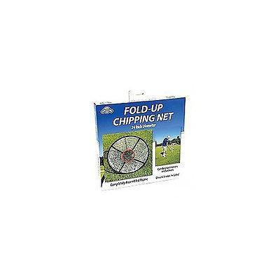 【受注生産品】 ネット ケージ マット トレーニング ジェイアンドエムゴルフ Up Oncourse Fold ネット Up Chipping Net ゴルフ トレーニング aid, ZOKZOK:bb06dd48 --- airmodconsu.dominiotemporario.com