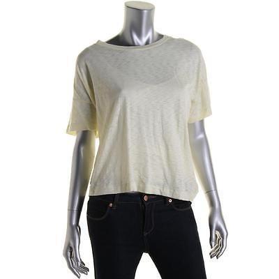完成品 トップス&ブラウス Bone Rag & Bone Rag Bone 9088 レディース 9088 半袖 Suzanne Burnout 半袖 Tシャツ Top BHFO, ライフマート ガイア:c96ac544 --- fresh-beauty.com.au