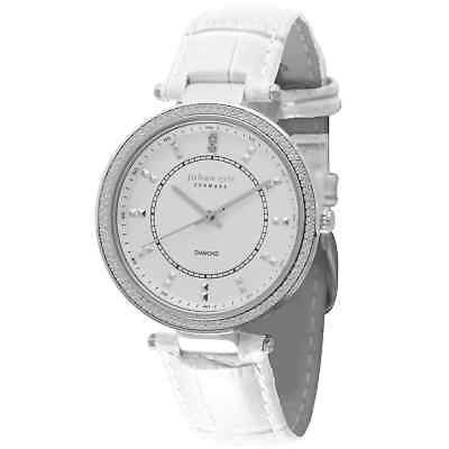 超人気 海外バイヤー厳選ブランド 腕時計 Johan Eric JE1000B-04-001.8 Women's Ballrup Analog Watch, ホールセール C&Cフジミ a7d31ff8