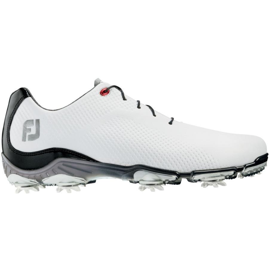 最高の品質の ゴルフ用品ゴルフ シューズFootJoy Choose DryJoys DNA シューズ ゴルフ シューズ Closeout メンズ Choose サイズ カラー サイズ Width!, 最高の:f69d6718 --- airmodconsu.dominiotemporario.com