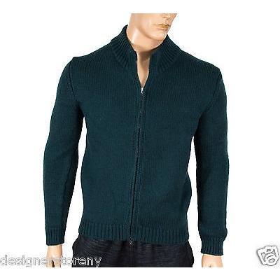 買取り実績  コート Zipper ジャケット クルチアーニ Cruciani ジャケット 78% Wool/22% 50 Polyester Zipper Turtleneck Sweater Blue Size 50 763, 【菊の豊幸園】:3bac16b2 --- grafis.com.tr