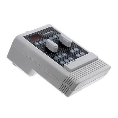 カメラ 写真 フィルム写真 暗室 開発 暗室タイマーGralab Model 451 99 Minute Electronic Timer Intervalometer 120V 50 60HZ #5451156 pandastore