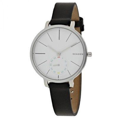 【新品】 SKAGEN スカーゲン Hagen SKW2435 腕時計, 豊田郡 84751861