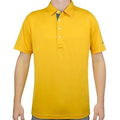 シャツ トップス セーター スライゴ Sligo Benn Polo Previous Season Taxi スモール メンズ ゴルフ shirt