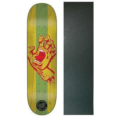 Blank Pro Skateboard Decks 8.0 8.125 8.25 8.375 8.5 8.75 NEW inc FREE GRIPTAPE