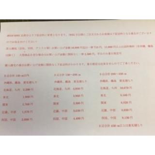 木製パネルF3 273×220 トラスト P3 273×160 定番から日本未入荷 273×190 M3