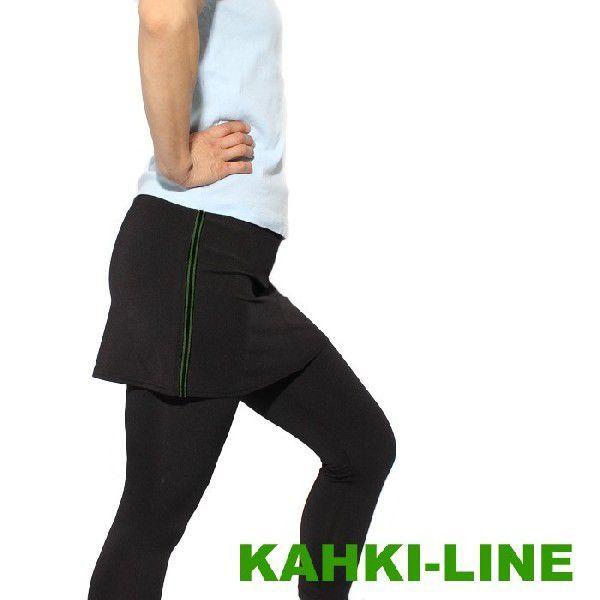 フィットネス トレーニング ストレッチ スカート ヨガウェア トレーニング フィットネスウェア ランニングスカート ミニスカ ミニスカート 秋 panetone 05