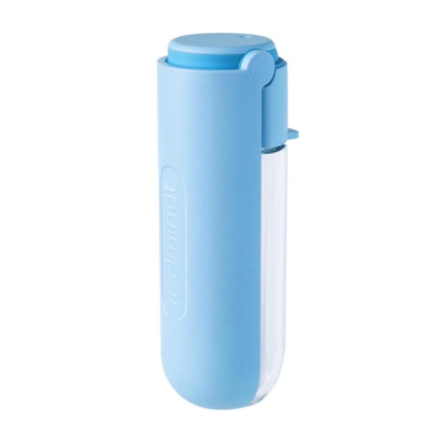 犬用 給水ボトル ペットウォーターボトル ペット用ボトル 猫用 携帯水筒 手軽に水分補給が出来 犬の散歩 アウトドア ドッグウォーターボトル|panni-fashion|12
