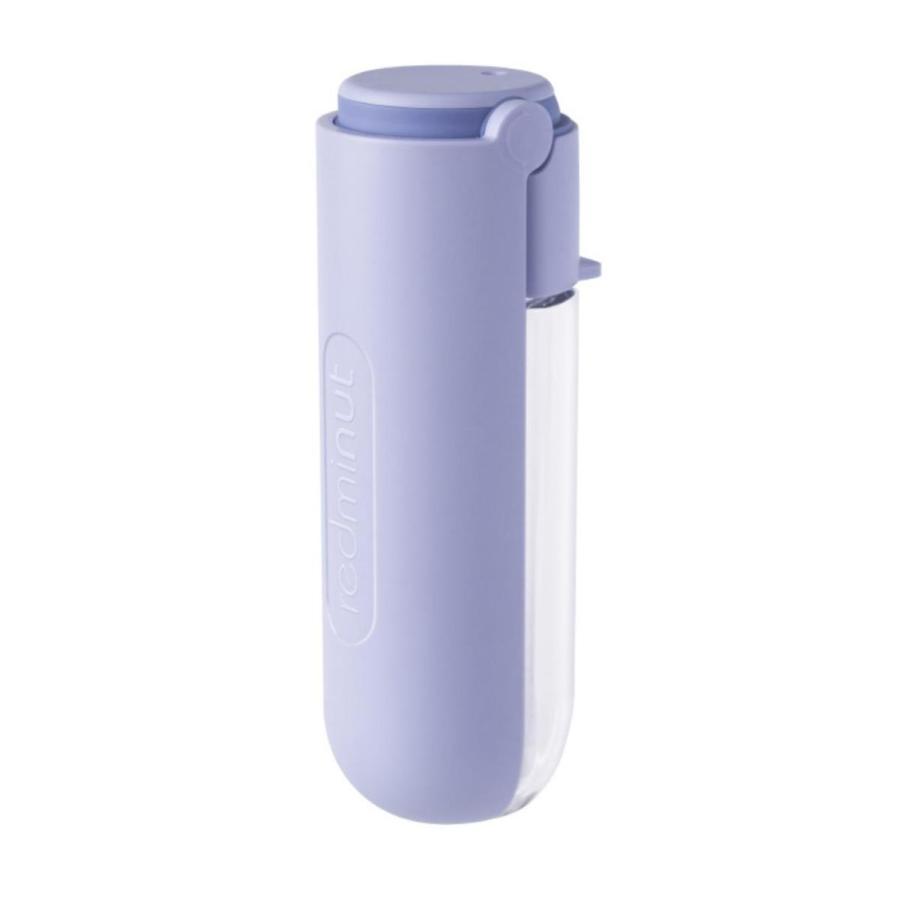 犬用 給水ボトル ペットウォーターボトル ペット用ボトル 猫用 携帯水筒 手軽に水分補給が出来 犬の散歩 アウトドア ドッグウォーターボトル|panni-fashion|14