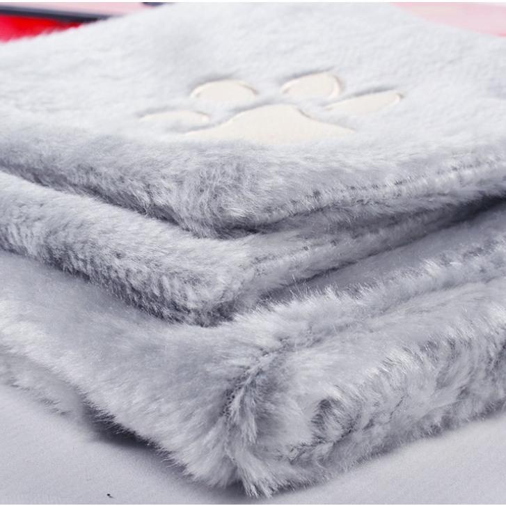 ペット ハンモック 猫 ねこ ネコ お昼寝 ベッド マット 手すりや椅子にワイヤーフックで引っかけるタイプ|panni123|05