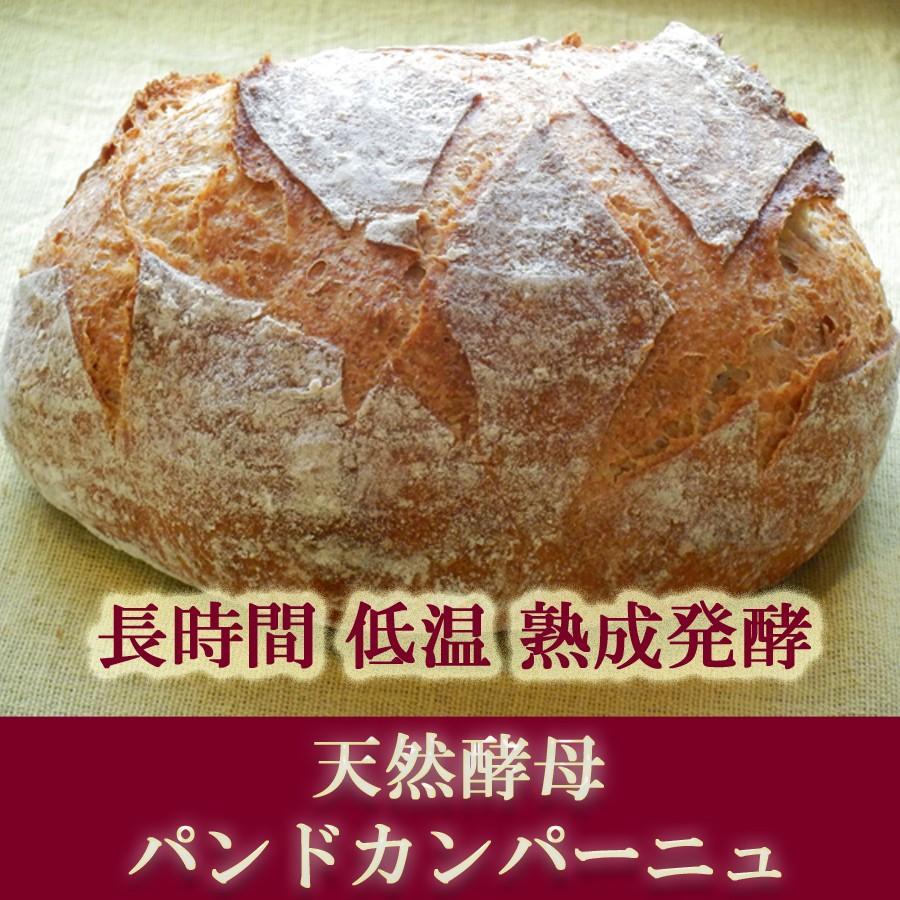 天然酵母 特価品コーナー☆ パンドカンパーニュ バースデー 記念日 ギフト 贈物 お勧め 通販