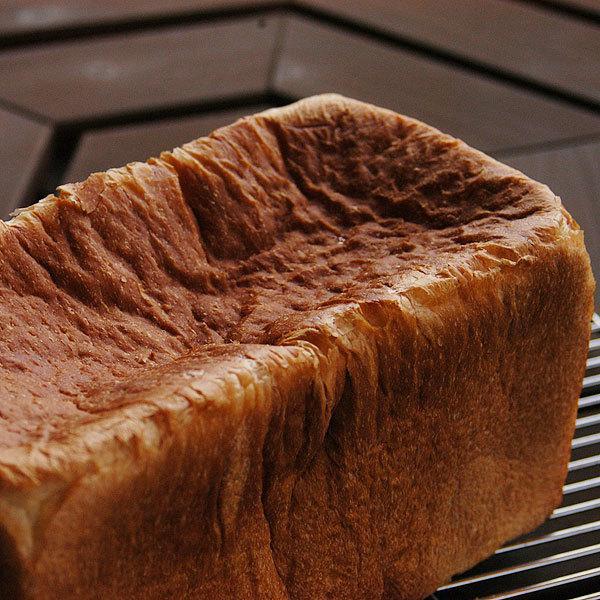 あん食パン 北海小豆100%の粒あんたっぷり 2斤 pao 02