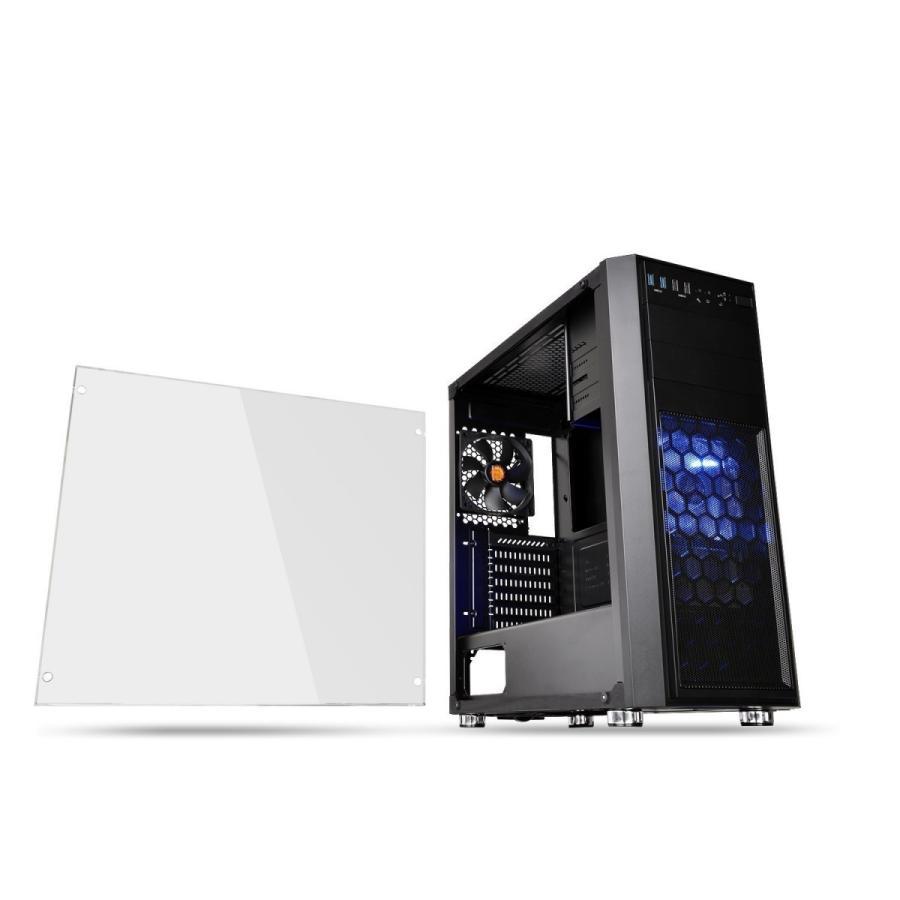 BTO 当店一番人気 ビジネスPC Corei5-3.2GHz 3470 SSD240GB+HDD1000GB 予約:送料無料 メモリ8GB Windows10H セール リファービッシュ