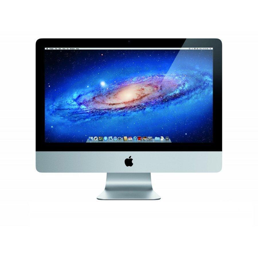 iMac21.5インチ Core2Duo メモリ4G 10%OFF HDD500GB A1311 Late2009 iMac10 予約販売 1 中古 送料無料お手入れ要らず A 送料無料 MB950J
