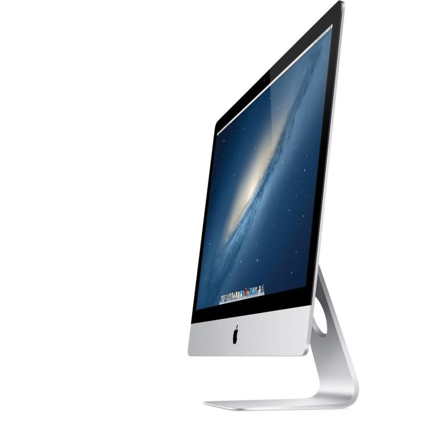 予約 送料無料 中古 高速起動 薄型iMac27インチ Core i7-3.4 GHz 新品SSD240GB換装済 A1419 18%OFF Late2012 メモリ8G 2 1T iMac13 A-CTOモデル 半額 MD096J