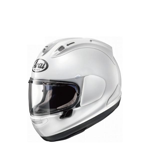 Arai PB-SNC2 RX-7X 新色追加して再販 フルフェイスヘルメット 国産品 新世代シールドシステムVAS搭載