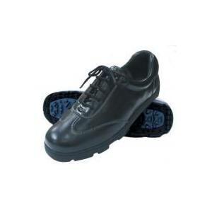 BPL160 BEPAL ゴルフシューズ 27.5cm ブラック