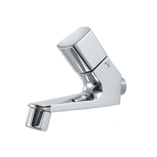 G11VE 単水栓 デザイン蛇口 Venusヴィーナス横水栓 ガーデニング水栓