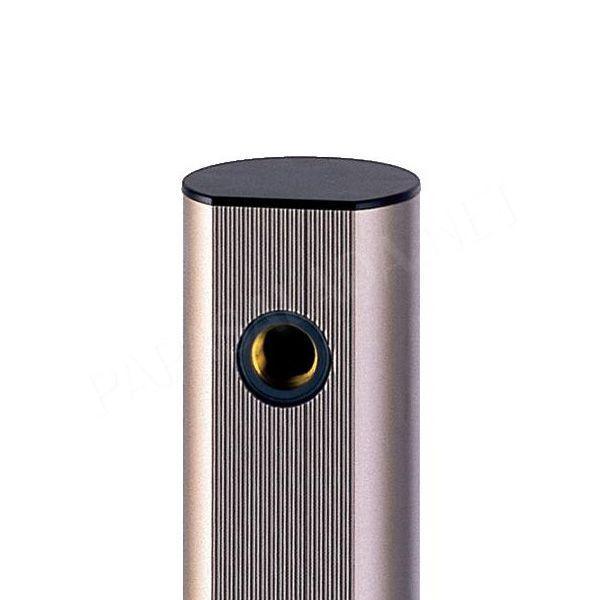 立水栓 水栓柱 アルミ水栓柱(サンステン) アルミ水栓柱(サンステン) アルミ水栓柱(サンステン) 900ミリ ガーデニング水栓柱 a23