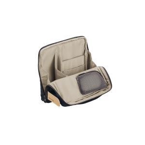 コクヨ 限定特価 迅速な対応で商品をお届け致します カハ-HB11B ツールペンスタンド ハコビズ ネイビー×グレイッシュベージュ