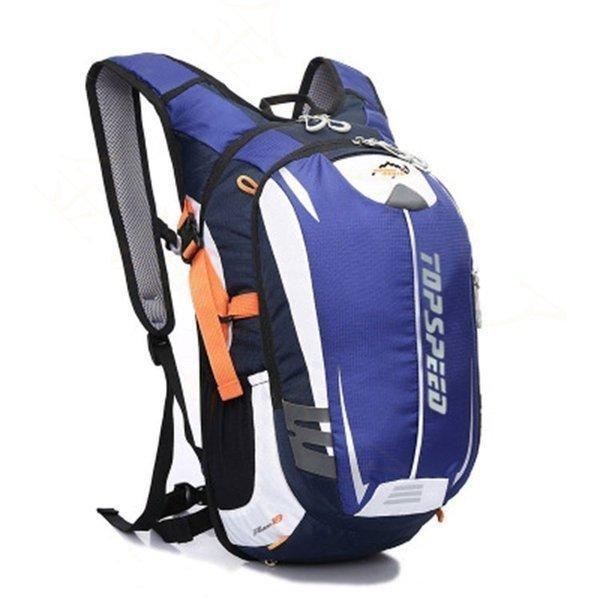ランニングバッグサイクリングバッグハイドレーションサイクルバッグジョギング超軽量ウォーキングバッグリュックアウトドア大容量撥水加工|paradisekiwi|11