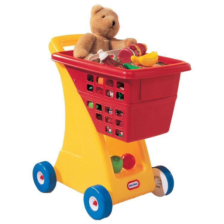 Plush Toy TRUDI Sweet Collection centimeters 9 Ladybug code 29430