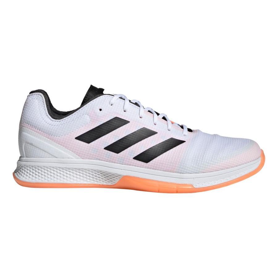 adidas(アディダス) F33829 ハンドボールシューズ カウンターブラスト バウンス インドア メンズ レディース