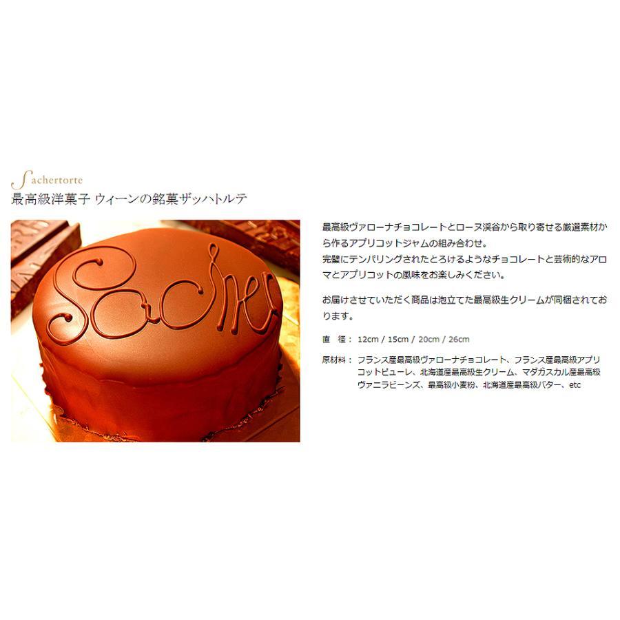 ボックスフラワー フラワーボックス 母の日 花 ギフト 誕生日 プレゼント 花 結婚祝い サプライズギフト 誕生日 花 ギフト 女性 プレゼント (パラボックス)|paravoce|09