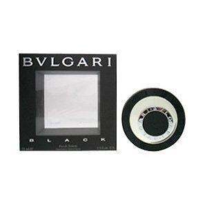ブルガリ BVLGARI 期間限定お試し価格 ブラック EDT SP 超歓迎された 75ml フレグランス 送料無料 香水