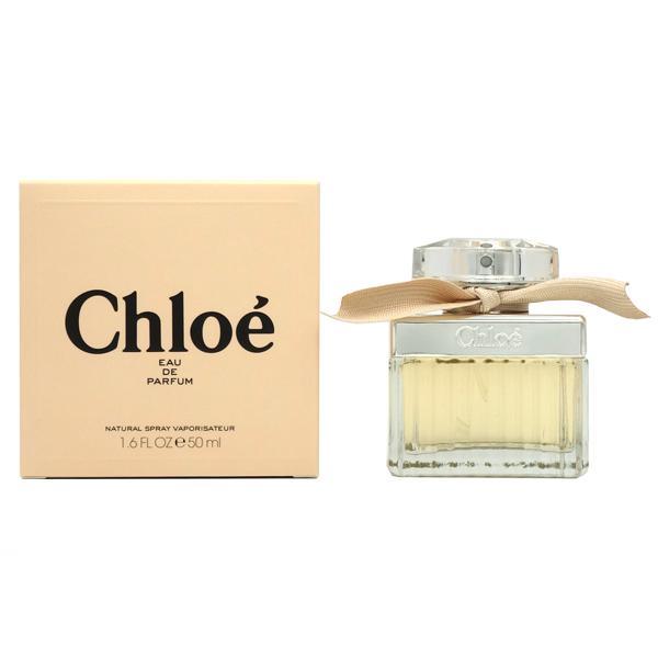 香水 レディース クロエ CHLOE オードパルファム SP 超定番 50ml セール品 送料無料 EDP