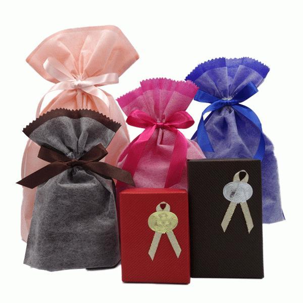 おまかせラッピング 香水 プレゼント ●手数料無料!! 包装 安い ギフト 贈り物