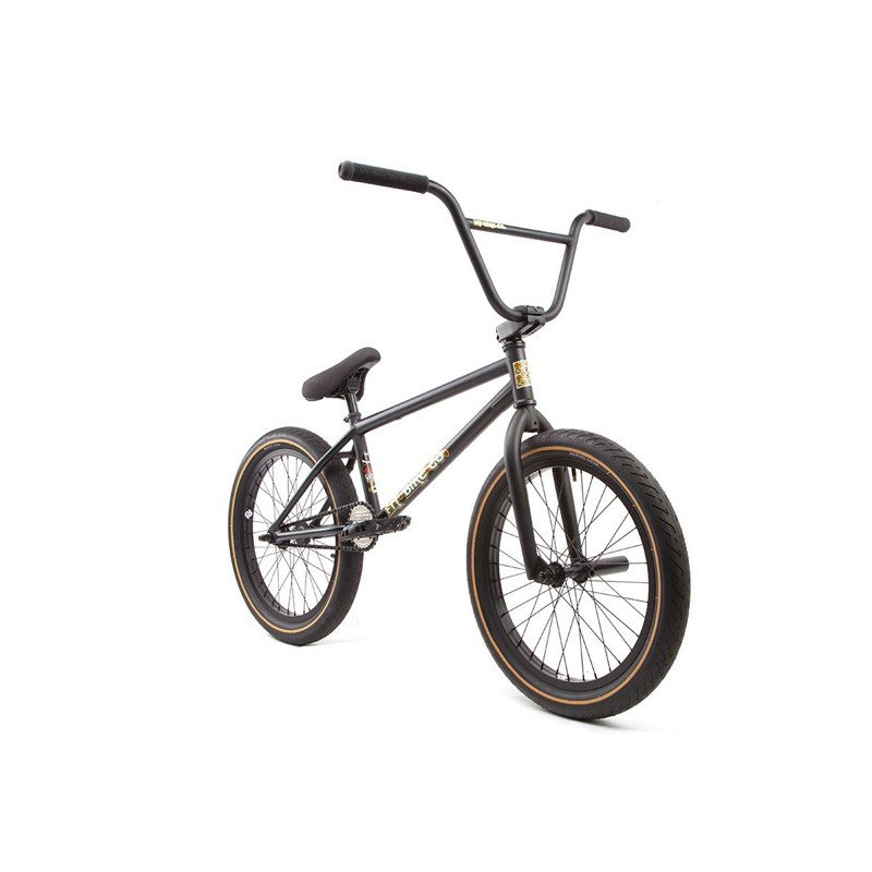 """20/"""" Bicycle Bike Cycle Inner Tube 20 x 1.95-2.30 x4 NEW"""