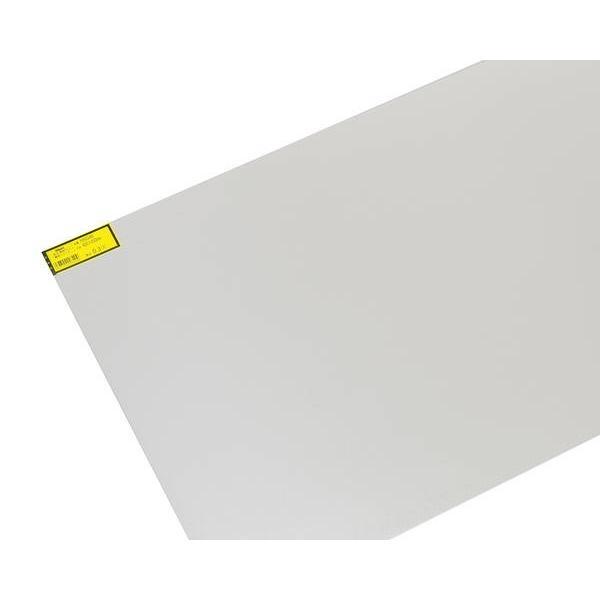 株式会社光 HA0346 アルミ板 0.3×400×600mm|partition-lab