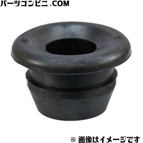 SUZUKI スズキ 本物 純正 シール PCVバルブ 人気 おすすめ 11198-58B00