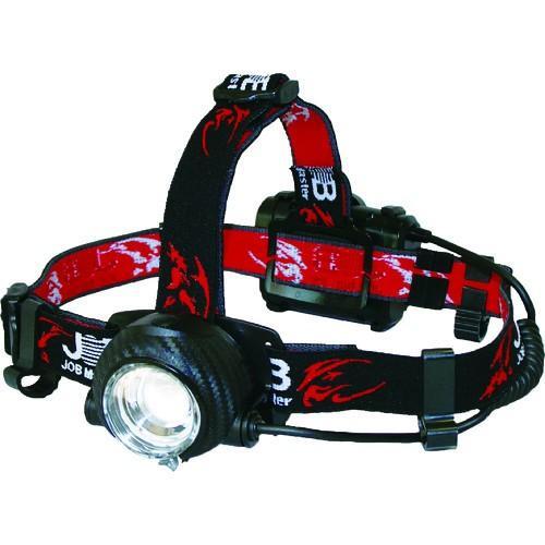 取寄 JHD-450 ジョブマスター LEDヘッドライト MARVEL(マーベル) MARVEL(マーベル) MARVEL(マーベル) 1個 ef2