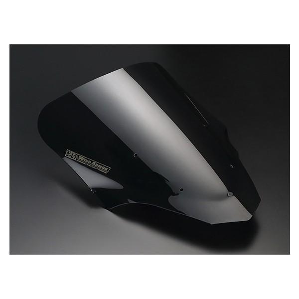 若者の大愛商品 ヨシムラ GSR750(11) ウインドアーマーNK 522-158-1000, 紳士靴ブランド専門シューズアマン c7050687