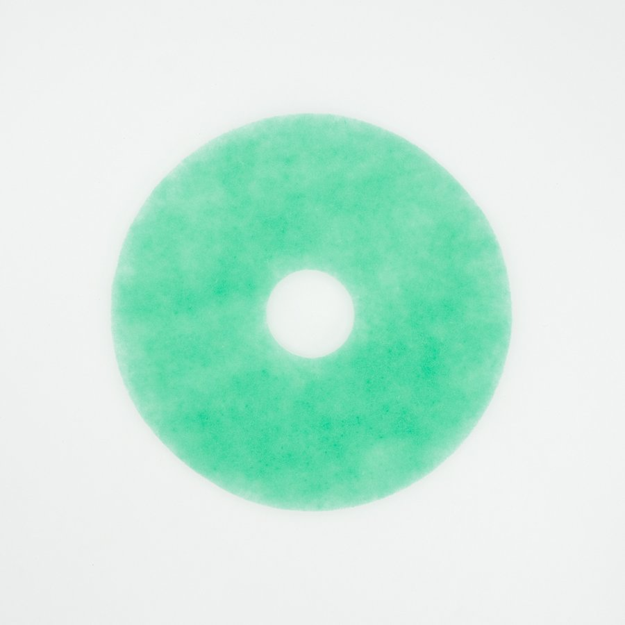 在庫あり 東芝 国内送料無料 TOSHIBA 衣類乾燥機用花粉フィルター 激安通販 39242922