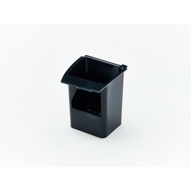 引出物 パナソニック Panasonic コーヒーメーカー 好評 活性炭フィルター ACA95-119-K