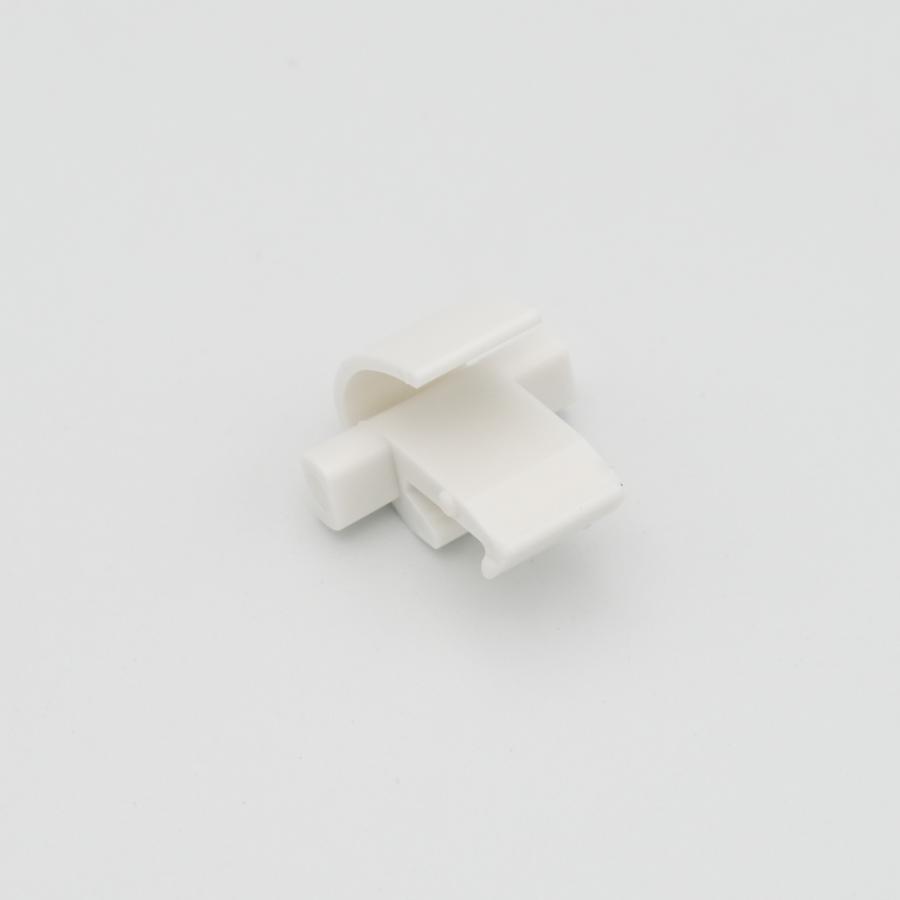 在庫あり 永遠の定番 パナソニック Panasonic ANH2131D3660 贈物 衣類乾燥機用ラッチA
