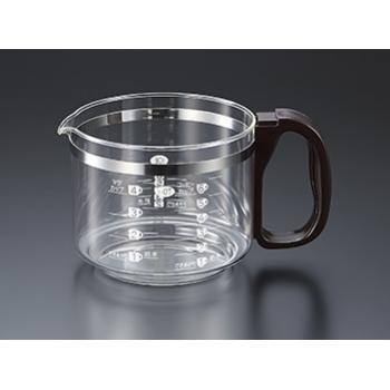 商品 象印 ZOJIRUSHI コーヒーメーカー用ガラス容器 セール商品 ジャグ JAGECAJ-TD